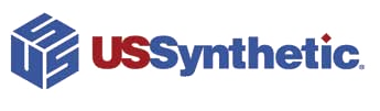 US Synthetic logo